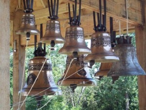 church bells 1