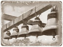 church bells 2