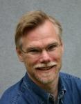 Patrik Bergström 2
