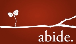 Abide