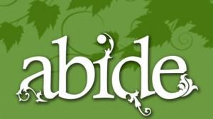 abide1
