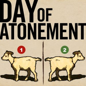 Day-of-Atonement 1 2