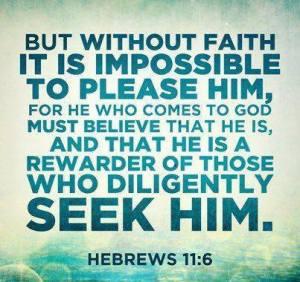 Hebrews11-6 1