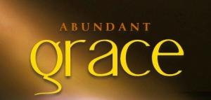 abundant grace 2