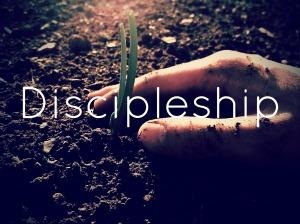 Discipleship001