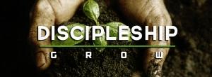 discipleship003