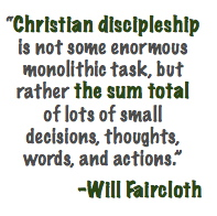 Faircloth quote small