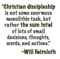 Faircloth quote small