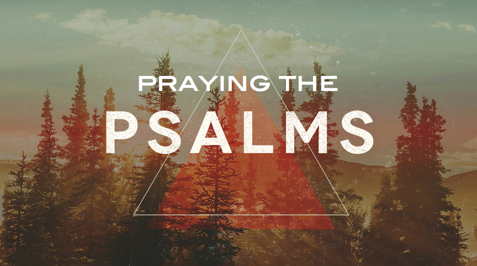 https://liketreesplanted.files.wordpress.com/2014/11/praying-the-psalms.jpg