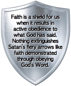 Faith shield.001