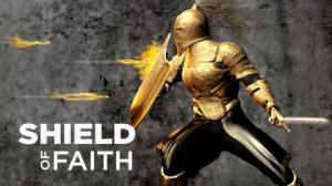 shield-of-faith