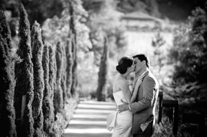 photojournalism-wedding-photography-alisha-todd-3