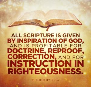 2-Timothy-3-16