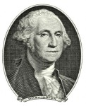 george-washington-243x300