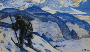 traces-mountain-wanderer-1917