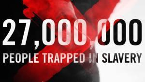 27 million