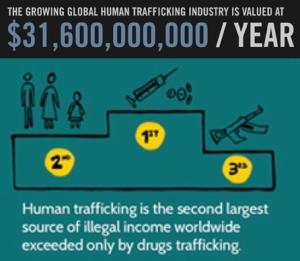 infographics.001 2