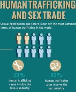 infographics.001 3