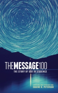 Message100 cover