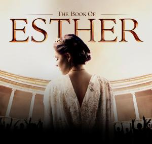 Esther101g