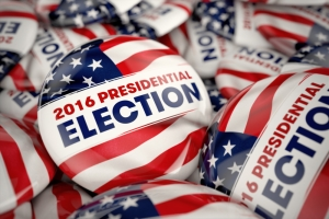 2016-election-pins