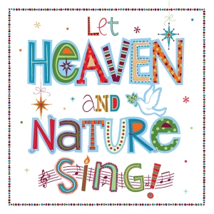 let-heavn-nature-sing