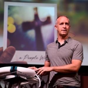 2019-05-sermon 2 square