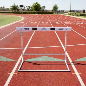 last hurdle