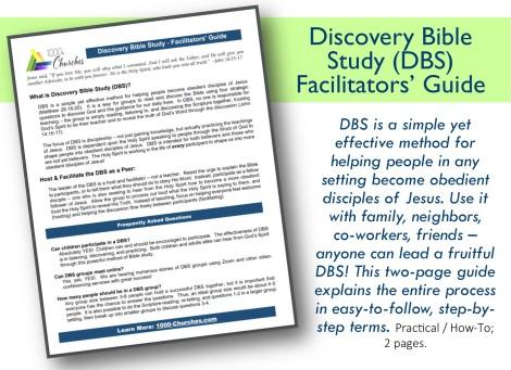 Promo DBSFG